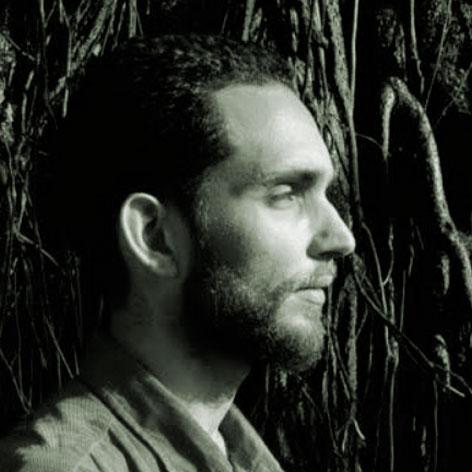 Vicente Costa Nucci - Laboratório